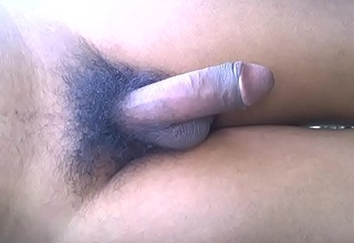indian varlet jerk 08