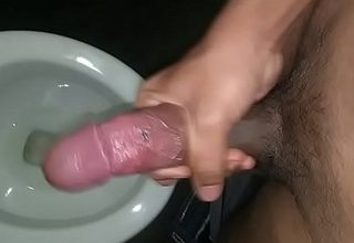 Arrhythmic my hard cock part 1