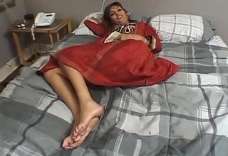 Indian certain depravation...she loves 2 cocks at the same time!!!