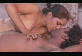 reshma nude sex video