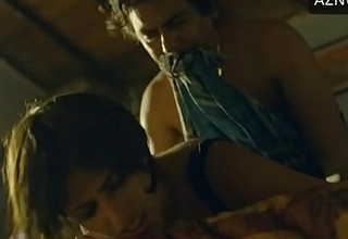 Sacred Games Kubra Sait Anal sex chapter with Nawazuddin Siddiqui Rajshri part 4