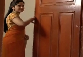 telungu serial actress huge ass shacking