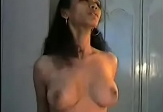 Sexy indian girl fucked by neighbour young boy