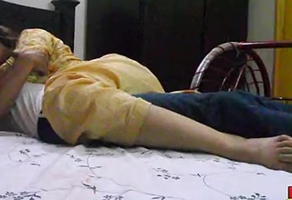 sonia more her night dress screwed hard wits sunny - XVIDEOS