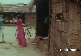 Part 2-Arivamale Tamil B Grade Movie