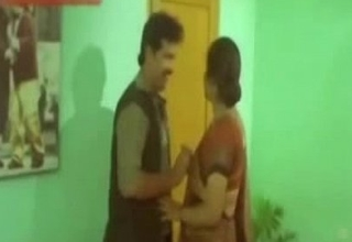 hot indian celebrity romance with director in motor hotel room