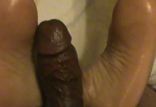 EXOTIC FEET ATLANTA  Cryci'_s foot fick