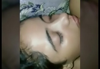 desi village girl mms leaked