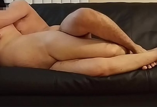 Horny Pakistani Become man Fucked Hard by Husband - Very Hot Homemade MMS Scandal
