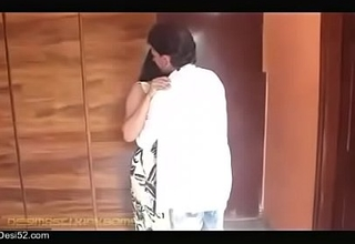 indian Real housewife sex