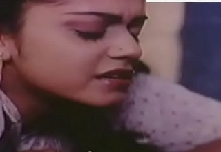 New devika nude scence foreigner bgrade movie