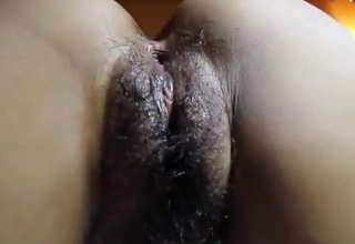 Pinay Walker Creampie.MP4