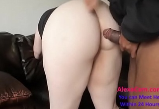 Fucking Adorable can blow your dick withing sec constant part 1 (30)