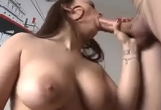 they shy away from a difficulty ass of that girl - analcamgirls.info