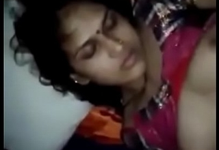 indian wife fucked economize