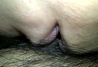 Indian teat engulfing by Pinki bhabhi to husband Jeet