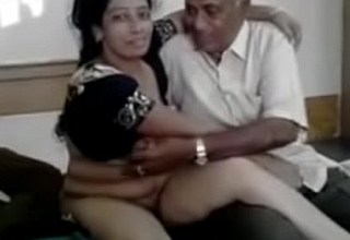 Indian desi bhabhi with neighbour influential link:- http://gestyy.com/wScn5t