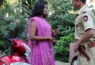 Hot Desi Indian Aunty Neena Hindi Audio - Unorthodox Tolerate dealings - tinyurl.com/ass1979