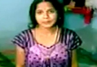 Indian Regional Local mallu lady exposing herself hot video recovered - Wowmoyback