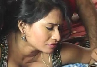 www.indiangirls.tk Indian porno video horde romance apropos naukar hotest sex show
