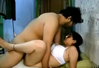 Chubby slut savita bhabhi likes in the chips when he s rough