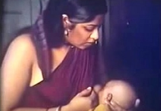 Desi bhabhi milk feeding clip chapter scene