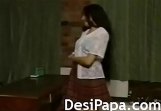 Vintage Indian Porn Sexy Indian Mitali Exploit