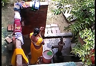 desi bhabhi hot cam hidden bathing video decoration 3