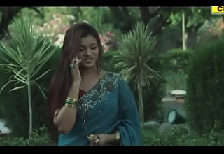Beautiful Girl Turns Into B Grade Actress Indian Romantic Clips