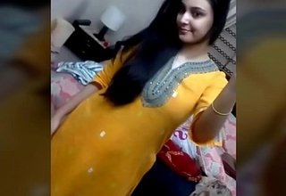 Indian very beautiful girls selfie Sixty-nine